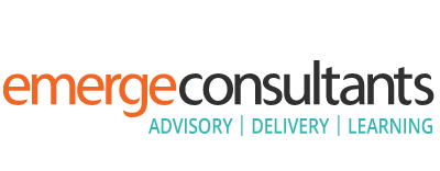 Emerge Consultants Ltd